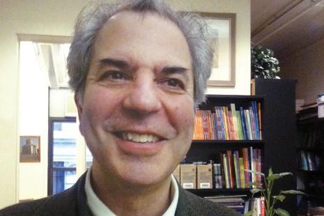 Roger Rosen