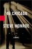 46 Chicago