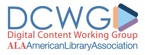 DCWG-logo-12July2013-copy.jpg