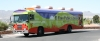 ElPaso_bookmobile.jpg