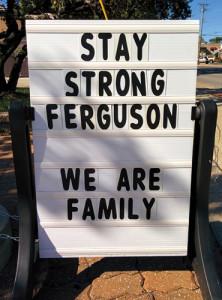 Ferguson1WEB.jpg