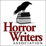 Horrow_Writers_Association.jpg