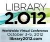 Library_2.012ConferenceLogo.jpg