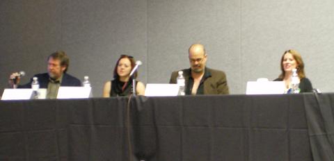 LiteraryTastes_Panel.jpg