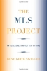 MLS Project