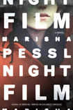 NightFilmBookCoverforweb