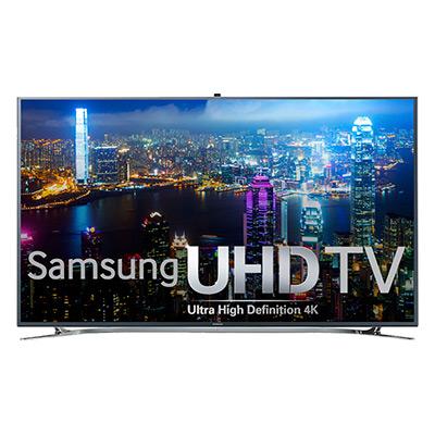 Samsung65LED9000Series.jpg