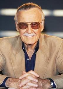 StanLee.png