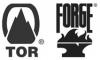 Tor-Forge%20Logo.JPG