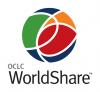 WorldShare_Logo_V_Color.png