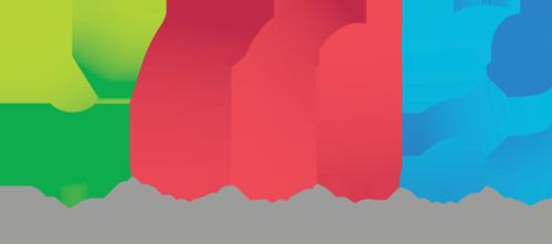 Youth Media Awards logo