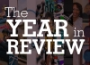 YearInReview-Webart.jpg