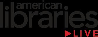 AL Live logo
