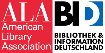 ALA-BID collaboration