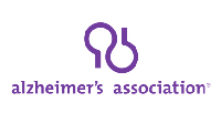 alzheimers-association-logo1.jpg