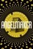 angelmakercover_0.jpg