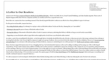 authorsunitedletter.jpg