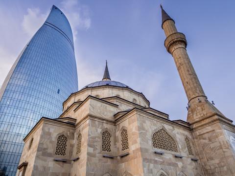 azerbaijan4web.jpg