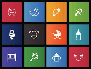 babysymbols.jpg