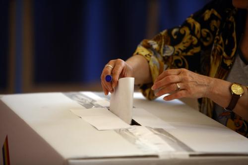 ballotbox_0.jpg