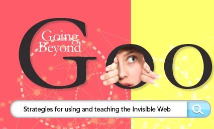 beyond_google4web.jpg
