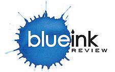 blueinkreview.jpg