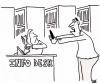 cartoon-obits-cropped-septoct12.jpg