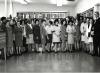 Chicano Librarianship