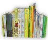 childrensbooks.jpg