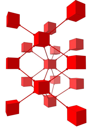 connectedlearning.jpg