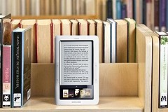 ebookshelf1.jpg