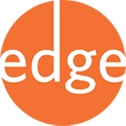 The Edge Initiative logo