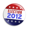 election2012button.jpg