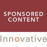innovative_sponsor3.jpg