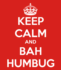 keep-calm-bah-humbug.jpg