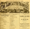 lancasterfarmer1.jpg