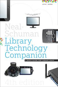 libtechcompanioncover4web.jpg