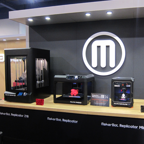 makerbot-square-500.png