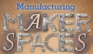 makerspaceshead4web.jpg