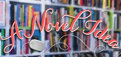 novelidea4web.jpg