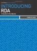 RDA Guide
