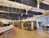 reclaim-renovate_st-croix-valley-library.jpg