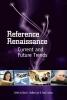 reference_renaissance.jpg