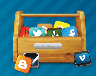 social_media_inside_image.jpg