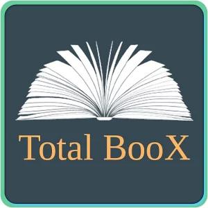 totalboox.jpg