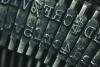 typewriter_0.jpg