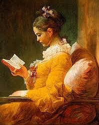 womanreader.jpg