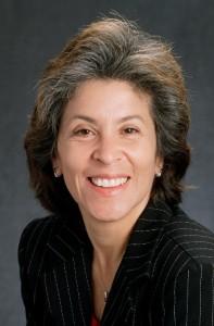 Anne Mejia-Downs