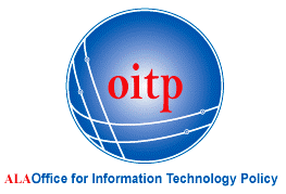 Office of Information Technology Policy