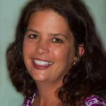 Jennifer Goforth Gregory